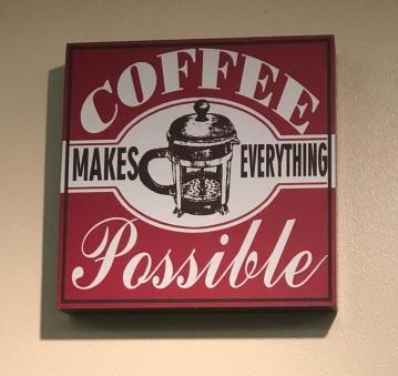2-coffee
