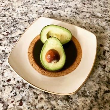 4-avocado