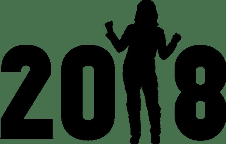 new-year-2829666_1280